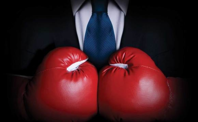 boxing-gloves-businessman